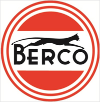 Berco Project Vendor